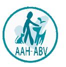 AAHABV