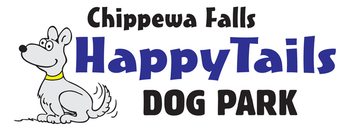 happy-tails-dogpark-banner-options-1